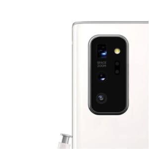 Dán PPF camera sau Samsung Note 20 chống xước tốt nhất giá rẻ