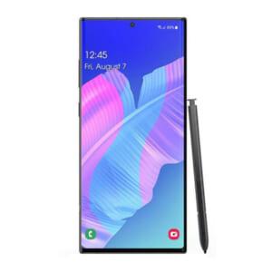 Miếng dán PPF full màn hình Samsung Note 20 Ultra tốt nhất