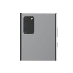 Dán PPF camera sau Samsung Note 20 Plus tốt nhất chống xước