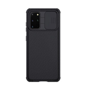 Ốp lưng Samsung Note 20 Nillkin che camera sau CamShield Pro đẹp giá rẻ