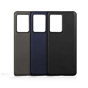 Ốp lưng Samsung Note 20 siêu mỏng Memumi đẹp giá rẻ