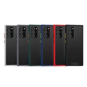 Ốp lưng chống sốc Samsung Note 20 Ultra Likgus đẹp giá rẻ