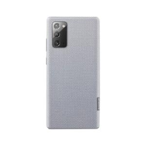 Ốp lưng Samsung Note 20 vải Kvadrat chính hãng đẹp bền giá rẻ