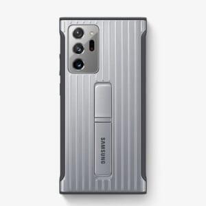 Ốp lưng Samsung Note 20 Ultra Protective Standing chính hãng đẹp cao cấp giá rẻ hà nội tphcm