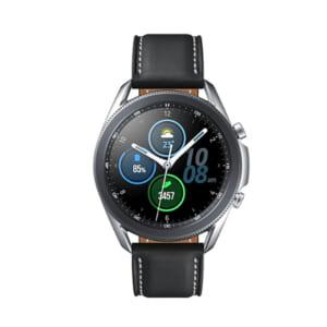 Đồng hồ thông minh Galaxy Watch 3 45mm fullbox zin giá rẻ có bảo hành