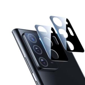 Miếng dán bảo vệ camera sau Samsung Note 20 Ultra đủ màu theo máy tốt nhất