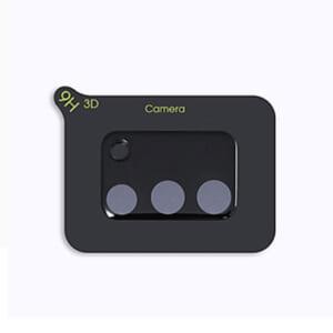 Kính cường lực camera sau Samsung S10 Lite bảo vệ tốt nhất chống va đập giá rẻ hà nội tphcm