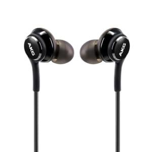 Tai nghe AKG Samsung S20 FE chính hãng zin có bảo hành hà nội tphcm