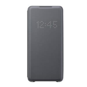 Bao da Led View cho Samsung S21 Plus xịn đẹp chính hãng có bảo hành giá rẻ
