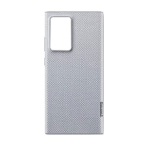 Ốp lưng Samsung S21 Plus Kvadrat vải đẹp xịn chính hãng giá rẻ