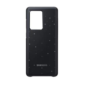 Ốp lưng Led Cover Samsung S21 Ultra zin xịn cao cấp chính hãng giá rẻ