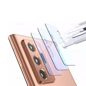 Kính cường lực bảo vệ camera sau Samsung S21 Plus tốt nhất giá rẻ hà nội tphcm