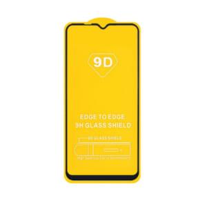 Kính cường lực màn hình Samsung A12 nhạy cảm ứng xịn giá rẻ