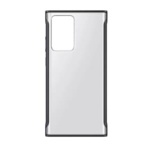 Ốp lưng chống sốc Samsung S21 Clear Protective đẹp xịn chính hãng giá rẻ
