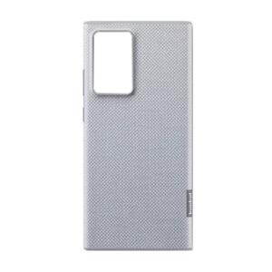 Ốp lưng Samsung S21 Kvadrat vải siêu đẹp xịn chính hãng giá rẻ