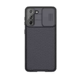 Ốp lưng Nillkin Samsung S21 Plus CamShield Pro có nắp che camera sau đẹp giá rẻ hà nội tphcm