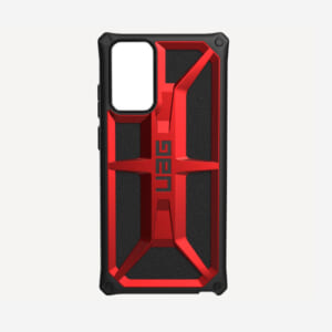 Ốp lưng UAG Monarch Samsung S21 Plus chống sốc tốt nhất số 1 xịn đẹp zin
