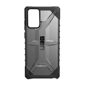 Ốp lưng chống sốc Samsung S21 UAG Plasma chính hãng đẹp xịn tốt nhất số 1 giá rẻ