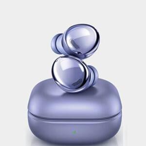 Tai nghe Bluetooth Galaxy Buds Pro chính hãng Samsung 2021 xịn zin giá rẻ hà nội tphcm