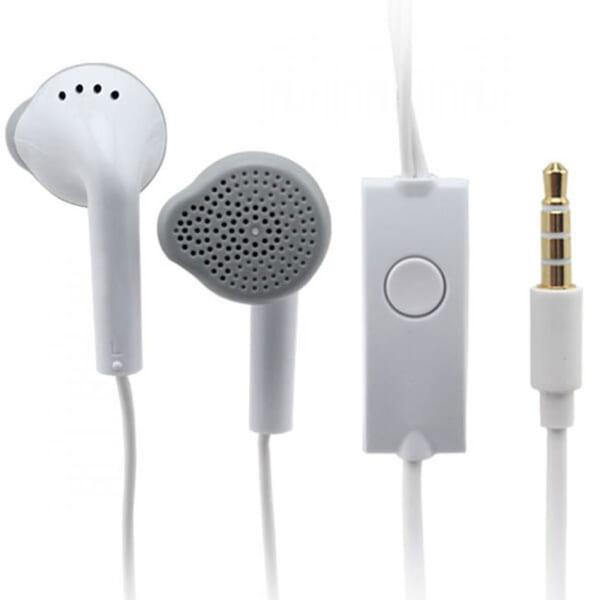 Tai nghe Samsung A02S chính hãng zin giá rẻ có bảo hành hàng chuẩn mới 100% hà nội tphcm