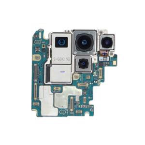 Thay camera sau Samsung S21 | S21 Plus | S21 Ultra chính hãng hàng chuẩn xịn 100% giá rẻ