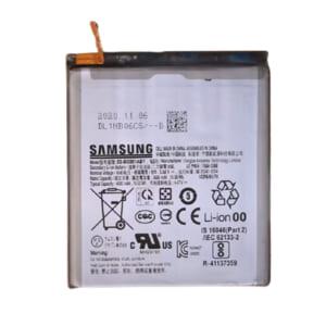 Thay pin Samsung S21 | S21 Plus | S21 Ultra chính hãng zin lấy ngay giá rẻ có bảo hành ở đâu hà nội tphcm