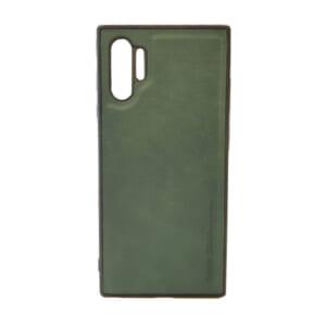 Ốp lưng Samsung Note 10 Plus da X-Level đẹp xịn chính hãng giá rẻ hà nội tphcm