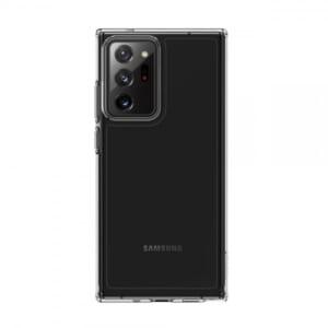 Ốp lưng Samsung S21 Ultra Memumi trong suốt cứng mỏng đẹp xịn giá rẻ hà nội tphcm