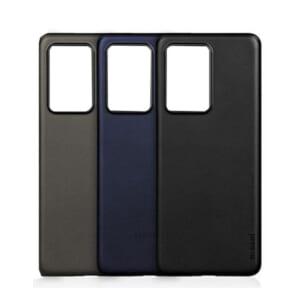 Ốp lưng Samsung S20 Plus Memumi siêu mỏng đẹp chống va đập xịn giá rẻ