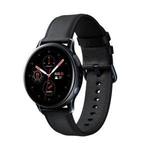Đồng hồ thông minh Galaxy Watch Active 2 44mm chính hãng mới giá rẻ ở Hà Nội TPHCM