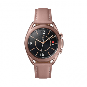 đồng hồ thông minh Galaxy Watch 3 41mm chính hãng Samsung mới zin có bảo hành giá rẻ