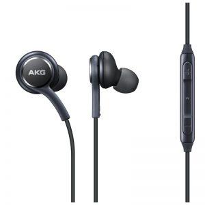 Tai nghe Samsung M51 chính hãng zin hàng chuẩn mới 100% giá rẻ