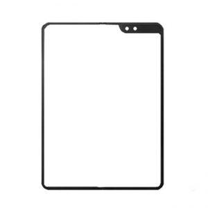 Tháy ép mặt kính Samsung Z Flip, Fold, Fold 2 chính hãng lấy ngay có bảo hành giá rẻ ở hà nội tphcm