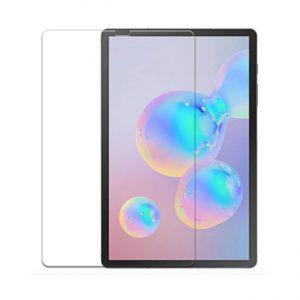 Dán PPF full màn hình Galaxy Tab S7 tốt nhất chống xước xịn Rock Space giá rẻ ở hà nội tphcm