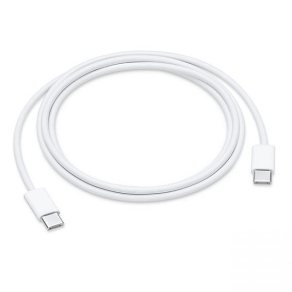 dây cáp sạc Samsung Type C to Type C dài 1m8 chính hãng zin giá rẻ ở hà nội tphcm