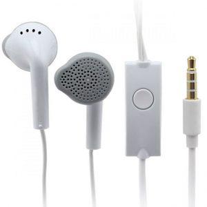 Tai nghe Samsung Galaxy A32 chính hãng Made in Việt Nam Thiết kế chuẩn tai nghe Jack 3.5 Bảo hành 06 tháng Ship COD toàn quốc, nhận và kiểm tra hàng trước khi thanh toán