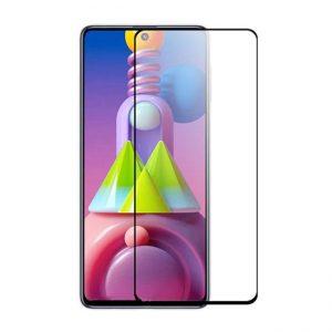 Thay ép mặt kính màn hình Samsung M51 chính hãng zin lấy ngay giá rẻ ở hà nội tphcm