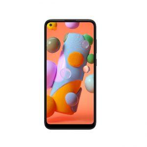 Thay ép mặt kính màn hình Samsung A11, A12 chính hãng lấy ngay giá rẻ ở hà nội tphcm