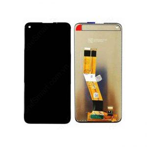 Thay pin Samsung A11, A12 chính hãng zin hàng chuẩn mới lấy ngay giá rẻ ở Hà Nội TPHCM