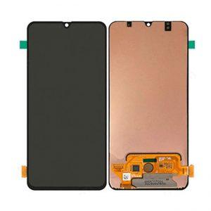 Thay màn hình Samsung M31 chính hãng có bảo hành lấy ngay giá rẻ ở hà nội tphcm