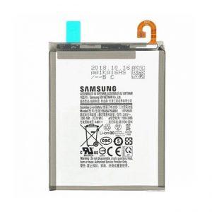 Thay pin Samsung M31 chính hãng zin lấy ngay có bảo hành giá rẻ ở hà nội tphcm
