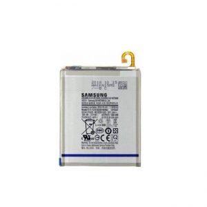 Thay pin Samsung M11 chính hãng zin hàng chuẩn mới lấy ngay giá rẻ ở hà nội tphcm